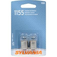 1155 Light Bulb 36495