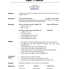 100+ Resume Builder Services  100 Free Resum Resume General with regard to  Government Resume Writing Services