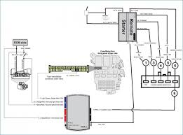 remote start wiring diagrams wiring diagram chocaraze Viper Remote Start Wiring Diagram avital remote start wiring diagram starter free download of compustar wiring diagram on remote start wiring diagrams