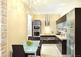 small kitchen design pictures small kitchen design small modern kitchen designs photo gallery