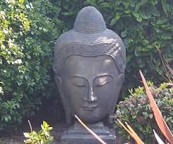 stone garden ornaments garden statues