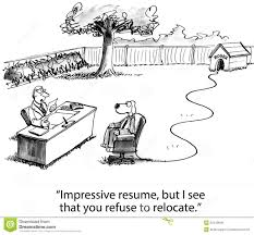 job relocation stock illustration image  job relocation