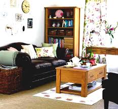 Living Room Budget Beautifull Small Living Room Ideas On A Budget Greenvirals Style