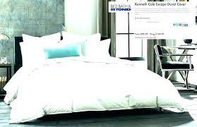 kenneth cole reaction home mineral comforter duvet cover reaction indigo bedding bedspread kenneth cole reaction home