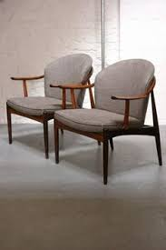 Scandinavian modern furniture Danish Teak The Modern Warehouse Furniture Danish Rosewood Armchairs Pinterest 116 Best Scandinavian Modern Furniture Images Sweden Coat Of Arms