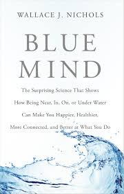 healthy mind in a healthy body essay essay on healthy body vs healthy mind