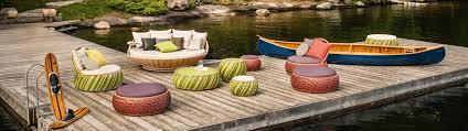 dedon outdoor furniture. dedon halfstage contact outdoor furniture i
