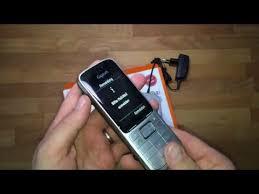 Opinion, the Р/<b>Телефон</b> dect <b>Unify openscape sl5</b> серебристый ...