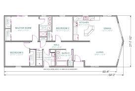 basement designs plans. Exellent Basement Basement Layout Plans Cost To Build Design A Floor Plan Stupefy Bar Designs  Home Designbasement Ideas For S