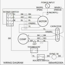 air conditioning compressor wiring diagram car wiring diagram Power Cap Wiring Diagram a c compressor capacitor wiring diagram facbooik com air conditioning compressor wiring diagram air conditioner compressor wiring diagram on air images free power factor capacitor wiring diagram