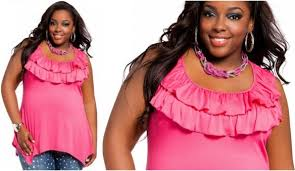 find cheap plus size clothing plus size clothing find your favorite clothes affordable plus size