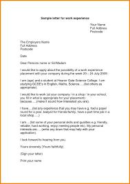 Employment Certificate Sample For Teacher New Best Experience Letter