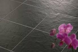 non slip bathroom flooring. Should I Tile My Bathroom Walls For Floors Non Slip Flooring F