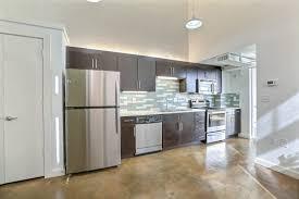 Kitchen Appliances Dallas Tx Photos And Video Of 3333 Elm Street Lofts In Dallas Tx
