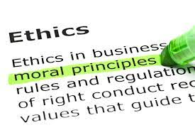 personal ethics sarahsylena click on the link below and you ll see i have written a short essay about personal ethics and financial reporting having good ethics in my opinion
