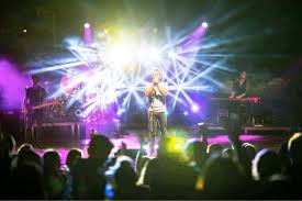 Image result for christian concerts 2019