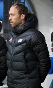 See more of sc freiburg on facebook. Andreas Hinkel Wikipedia