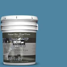 dr jay premium behr premium plus ultra 5 gal s490 5 jay bird flat exterior paint