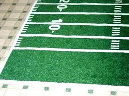 ohio state university area rugs rug classy football field creative stunning nice cowboys large
