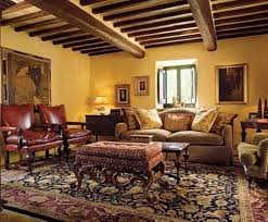tuscan decorating living room with wall arts and elegant area rug and furniture tuscan decorating ideas gallery ahigo net home inspiration