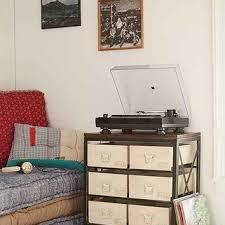 industrial storage dresser. Beautiful Industrial Mini Industrial Storage Dresser Intended A