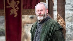 707 king s landing dragonpit davos 2 if we know something about game of thrones season eight