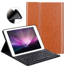 ipad a1823 case with keyboard