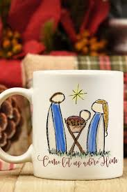 Whether you're ordering for a restaurant, bar, special event, wedding, or retail, we'll ensure that our mugs exceed your expectations. Christmas Mugs In Bulk Order Christmas Coffee Mugs Wholesale Wholesale Accessory Market