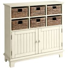 Hidden Printer Cabinet Storage Storage Furniture Shelves Cabinets Drawers Pier 1
