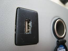 add a usb power outlet in your car 9 steps pictures