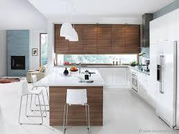 kitchens designs 2014. Plain Kitchens Ikea Kitchen Sofielund Cabinetry For Kitchens Designs 2014