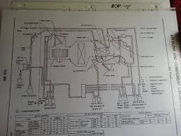 z31 engine wiring diagram z31 image wiring diagram wiring diagram z31 300zx na jodebal com on z31 engine wiring diagram