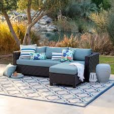 How to Protect Your Outdoor Furniture Season After Season ZING