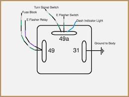 3 pin led flasher relay wiring diagram gallery electrical wiring 3 pin relay wiring diagram horn 3 pin led flasher relay wiring diagram collection 2 pin flasher relay wiring diagram
