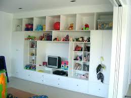 playroom storage ideas storage wall systems for kids best kids playroom storage ideas on storage wall systems for kids kids storage green wall units