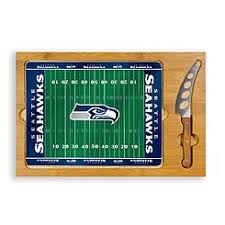 Small Picture Seattle Seahawks Home Decor On Sale Kmart