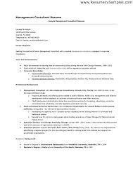 oilfield resume examples