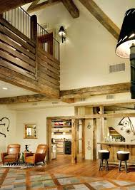 faux wood beams for faux wood beams services faux wooden beams faux wood beams cost faux wood beams
