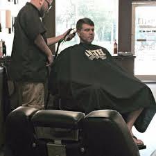amstel barber pike creek barbers