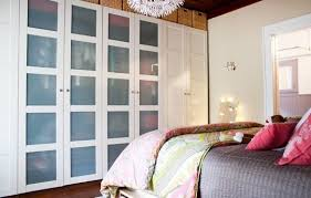 small bedroom furniture solutions. delighful small 8  to small bedroom furniture solutions s