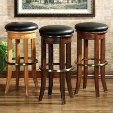 backless swivel bar stools. Attractive Ideas Backless Swivel Bar Stools 14 V