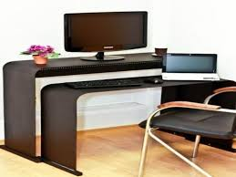 home office desks ideas photo. Cool Home Office Furniture Cool. Good Desk Ideas On With Environment Simple Desks Photo C
