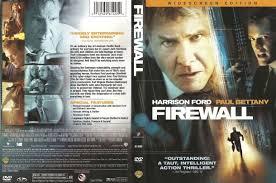Firewall Movie Reverse Search