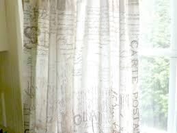 sheer curtains target white curtains target insulated curtains target
