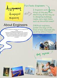architectural engineering salary. Architectural Engineering Salary