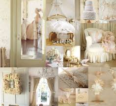 Wedding Bedroom Decorations Blair Waldorf Bedroom Gossip Dan Blair Elevator Youtube A Best