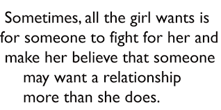 Fighting For Love Quotes Cool I Fight With Love Quotes On QuotesTopics