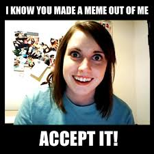 Most Popular Internet Memes Ever - most popular internet memes ... via Relatably.com