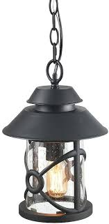 the 8 best outdoor hanging porch lights