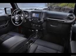 2015 jeep rubicon interior. jeep wrangler 2013 interior 2016 2015 rubicon r